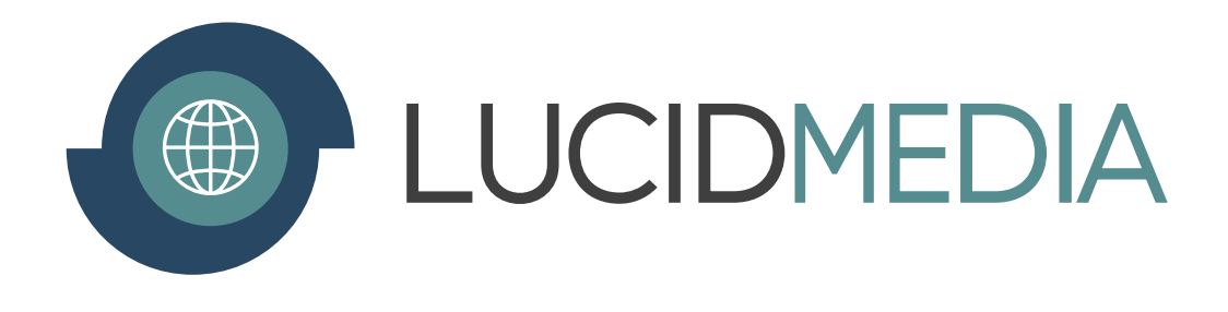 Lucid Media